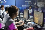 Incheon 2013  | Electronic Sports