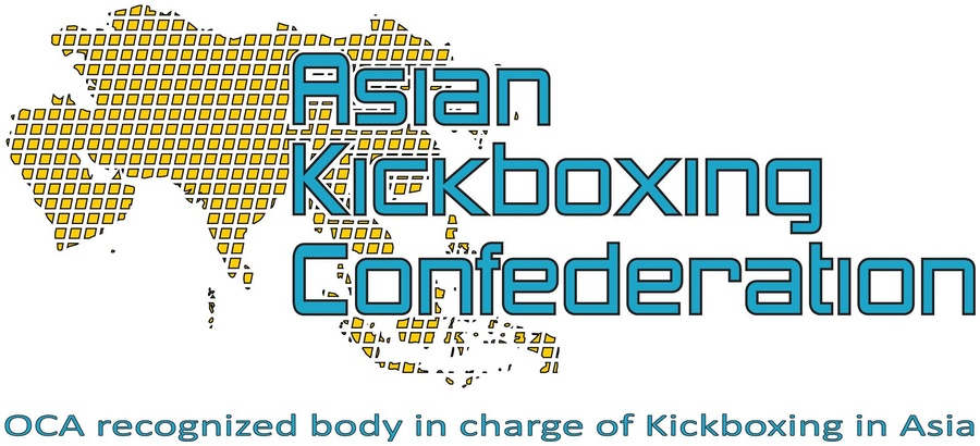 Asian Kickboxing Championships 2020 to take place in Korea