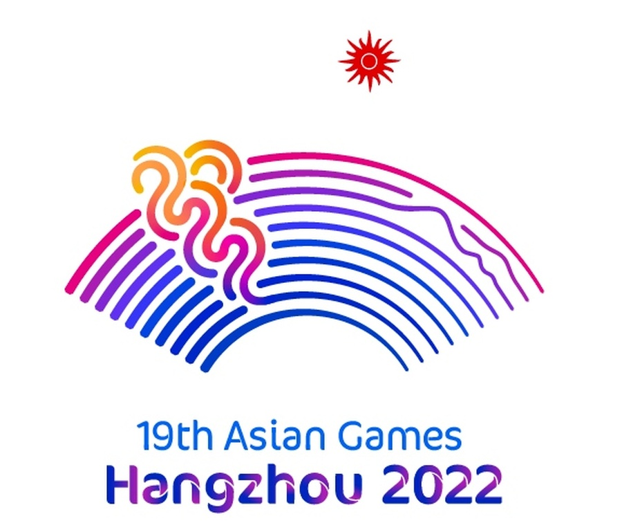 Famous Hangzhou poet looks forward to 'extraordinary' 2022 for 19th Asian Games