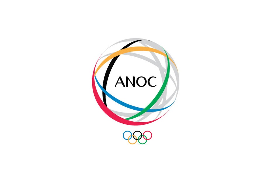 ANOC to provide extra funding to NOCs on case-by-case basis