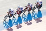 Incheon 2014  | Cycling Track