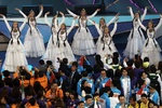 Incheon 2013  | Closing Ceremony