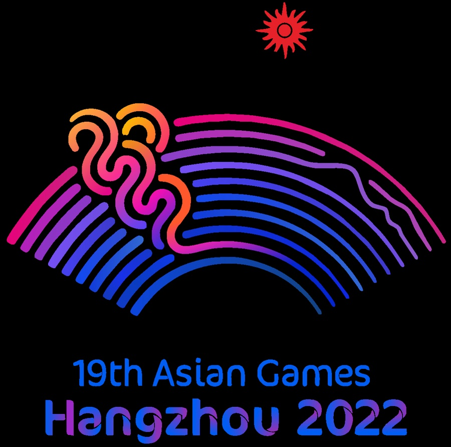 Hangzhou 2022 opens Asian Games Sports Entry process for NOCs
