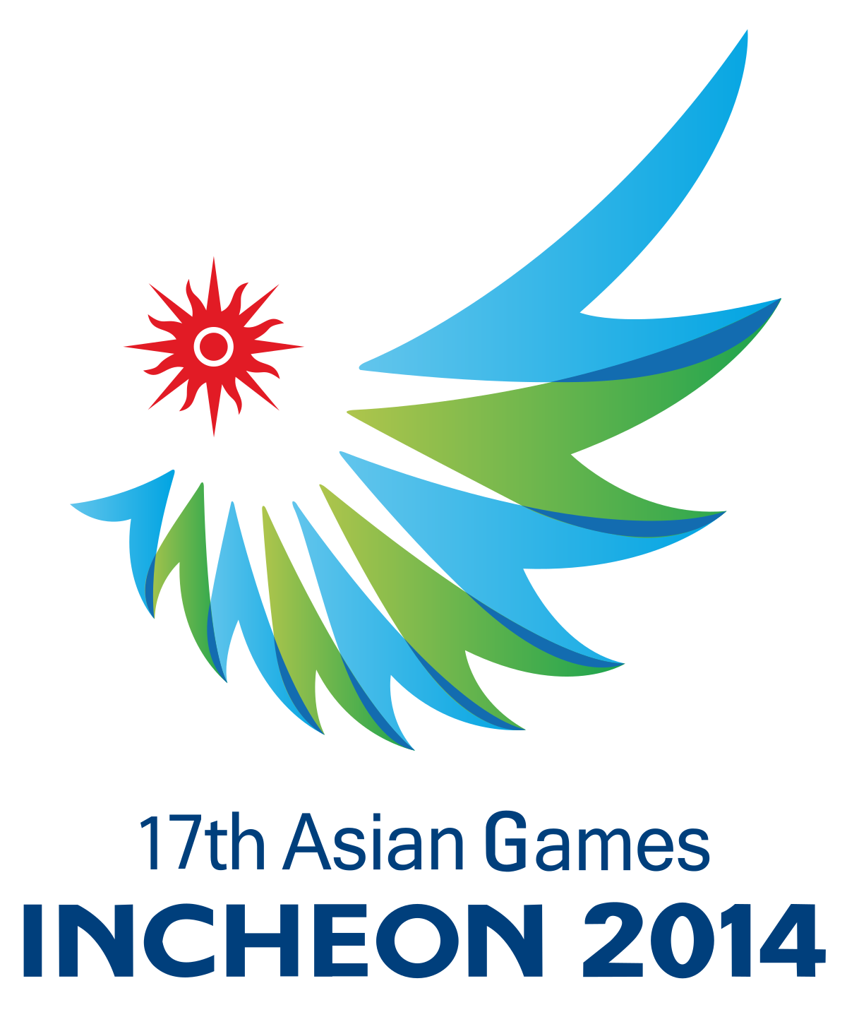 Incheon 2014