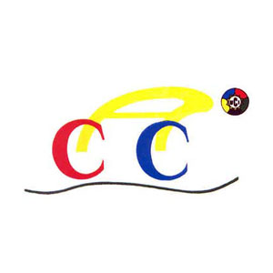 Asian Cycling Confederation (ACC)