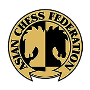 Asian Chess Federation (ACF)