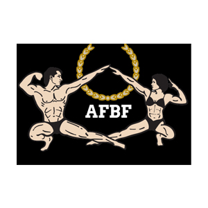 Asian Federation of Bodybuilding & Fitness (AFBF)