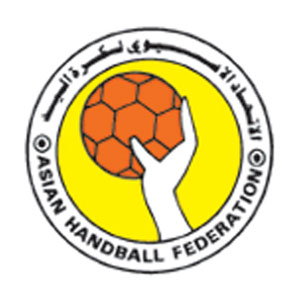 Asian Handball Federation (AHF)