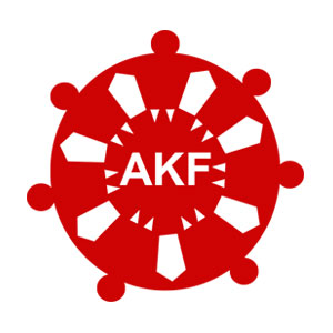 Asian Kabaddi Federation (AKF)