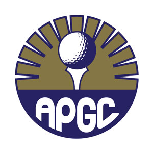 Asian Pacific Golf Confederation (APGC)