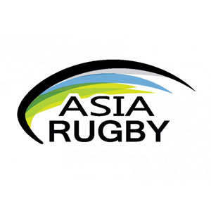 Asian Rugby (AR)