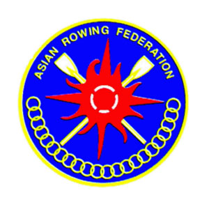 Asian Rowing Federation (ARF)