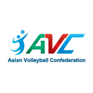Asian Volleyball Confederation (AVC)