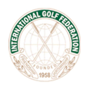 International Golf Federation (IGF)