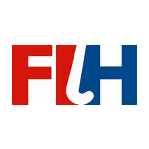 International Hockey Federation (FIH)