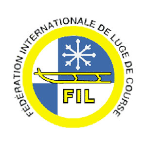 International Luge Federation (FIL)