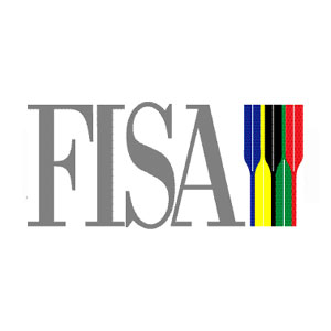 International Rowing Federation (FISA)