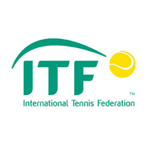 International Tennis Federation (ITF)