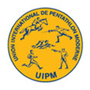 Union Internationale de Pentathlon Moderne (UIPM)
