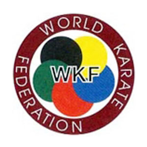 World Karate Federation (WKF)