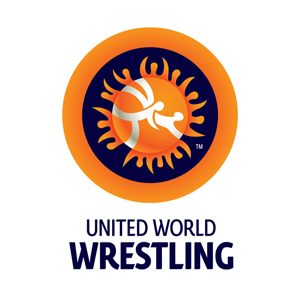 United World Wrestling (UWW)