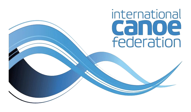 OCA » International Canoe Federation (ICF)