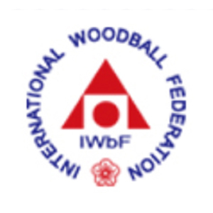 International Woodball Federation (IWBF)